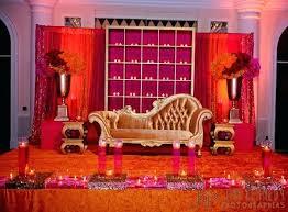indian wedding decorations wholesale wholesale indian wedding decorations stages suppliers and