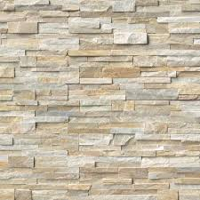 ledger panels m s international norristown brick