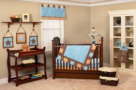 baby boys room ideas with jungle safari theme home interior