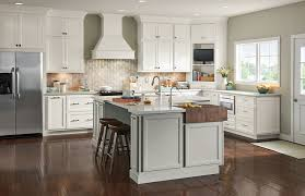 Timberlake Cabinets Reviews Downing Cabinets Specs U0026 Features Timberlake Cabinetry