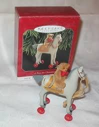 246 best hallmark ornaments i have over 600 images on pinterest