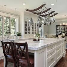 Custom Kitchen Cabinet Manufacturers Home Inspiration Media The - Kitchen cabinet manufacturer
