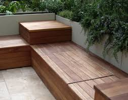 bench amazing patio bench how to make a bench from cinder blocks