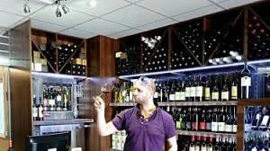 kosher chagne uncorking a wine revolution the chronicle