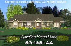 ranch style house plans with wrap around porch ranch style home designs small country ranch style house ranch