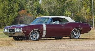 oldsmobile 1968 oldsmobile convertible 442 w30 oldsmobile pinterest