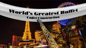 Las Vegas Best Buffet 2013 by The 7 Best Buffets In Las Vegas Casinos Bon Appetit
