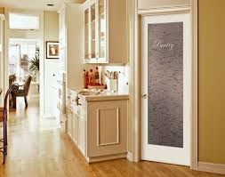 Home Depot Interior Doors Nice Masonite  In X  In Mdf Series - Solid core interior doors home depot