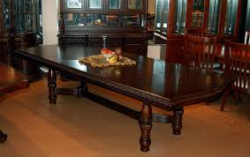 mahogany dining room set buy antoinette mahogany dining table steve silver from www