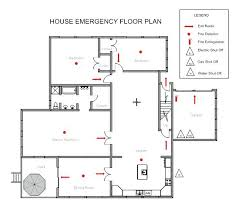 plans for homes sle home floor plans variety house plans visio sle home