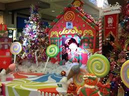 Christmas Decorating Themes Decoration Ideas Decorating Themes Fun