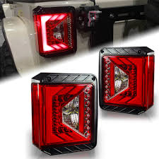 jeep back lights 01 jpg t u003d1509038434