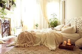 44 bohemian decorating ideas for bohemian bedroom bohemian bedroom canopy best 10 bohemian bedroom