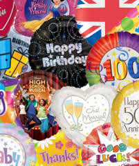 Indian Themed Party Decorations - party supplies india party themes disney themes