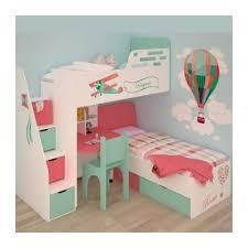 chambre bébé casablanca chambres d enfants personnalisées au maroc bambinos bambinos