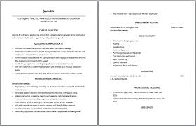 writing ethnographic research papers library resume example ets