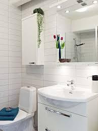 62 best bathrooms images on pinterest ikea ikea bathroom and