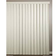 Home Decorators Collection 2 Inch Faux Wood Blinds 28 Home Decorators Collection 2 Inch Faux Wood Blinds Home