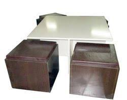 wooden table in varanasi uttar pradesh lakdi ki table