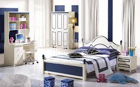 Modern Blue Bedrooms - contemporary bedroom furniture sets chaopao8 com