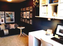 office bedroom combo ideas guest bedroom and office combo desk
