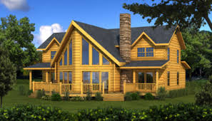 cabin home log home plans log cabin plans southland log homes