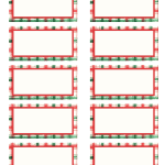 avery template 5160 astrawell throughout avery 5160 christmas