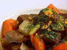 ina garten stew recipes ina garten lamb stew interior design