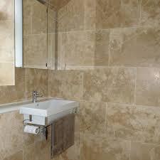 bathroom design ideas with porcelain tiles contemporary regarding