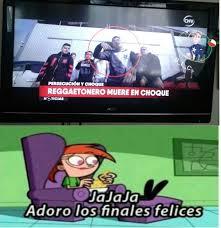 Bueno Meme - humor negro del bueno meme by b l c memedroid