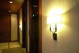 hallway light fixtures home depot small hallway lighting ideas image of small hallway wall sconces