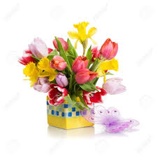 easter flowers images u0026 stock pictures royalty free easter