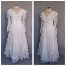 mcclintock wedding dresses size 20 mcclintock bridal vintage from alicksandraflin on
