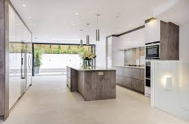 sheen kitchen design new road sheen kitchen design