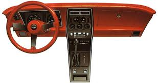 1979 corvette top speed 1980 corvette