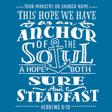scripture about being the light good bible verses for t shirts free idea list by ministry gear