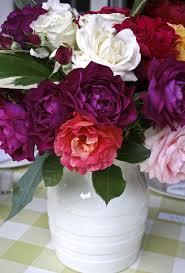 Beautiful Flower Pictures 479 Best Flower Arrangements Images On Pinterest Floral