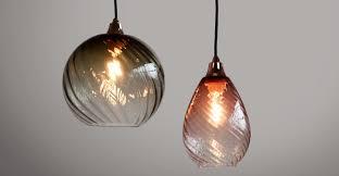 Wohnzimmer Lampe F Hue Ilaria Lampenschirm Olivgrün Made Com