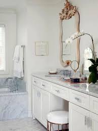 desks ikea makeup drawers diy vanity mirror with lights vanity