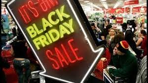 black friday iphone 5 deals black friday iphone deals 2013 latest sales on apple products