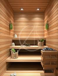 home spa room vip home spa design u2013 cas