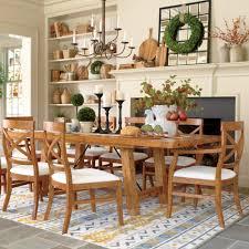 lane dining room furniture birch lane u2013 traditional furniture u0026 classic designs birch lane