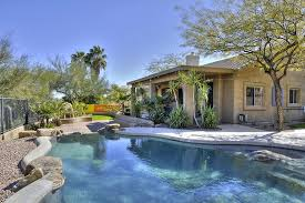home with pool homes with pools