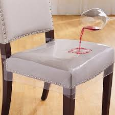 vinyl chair covers top 10 best dining room chair covers for sale in 2018 reviews