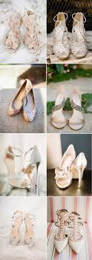 wedding shoes ideas 22 unique wedding shoes photo ideas to