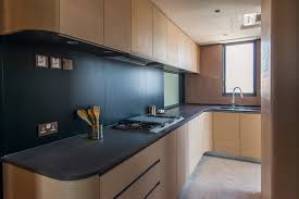 kitchen design install and refit in london by wg ltd we order our