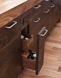 Kitchen Cabinets With Drawers Best 25 Cabinet Drawers Ideas On Pinterest Kitchen Drawers