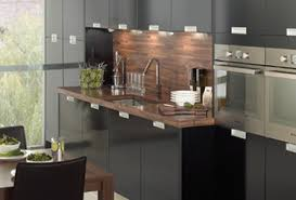 black gloss kitchen ideas best black kitchen island designs kitchen design ideas vera wedding