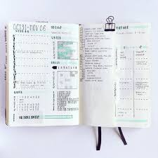 5 tips to keeping a bullet journal her campus