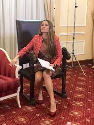 konplott miranda konstantinidou italian superstar cheyenne konplott miranda